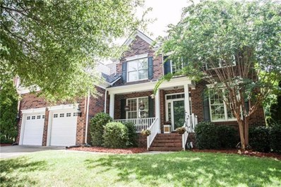 2023 Retana Drive, Charlotte, NC 28270 - MLS#: 3439183