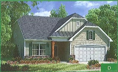 16817 Harbor View Road UNIT 132, Charlotte, NC 28278 - MLS#: 3439186