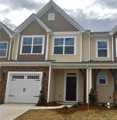 12544 Savannah Cottage Drive UNIT 98, Charlotte, NC 28273 - MLS#: 3439300