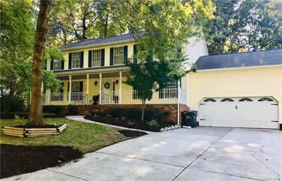 2620 Willowdale Lane, Matthews, NC 28105 - MLS#: 3439321