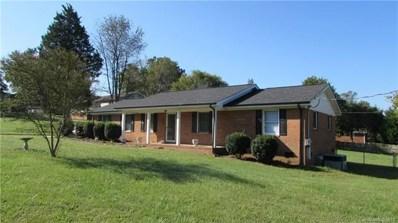 1458 Caromar Place, Concord, NC 28027 - MLS#: 3439348