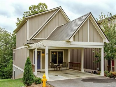 25 Gratitude Drive, Asheville, NC 28806 - MLS#: 3439366