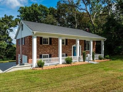 312 Blue Ridge Street, Hendersonville, NC 28792 - MLS#: 3439444