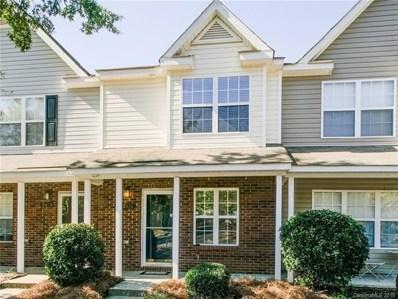12414 Hennigan Place Lane, Charlotte, NC 28214 - MLS#: 3439467