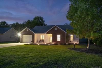 303 Plyler Road, Indian Trail, NC 28079 - MLS#: 3439476