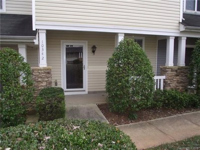 10342 McGoogan Lane, Charlotte, NC 28277 - MLS#: 3439495