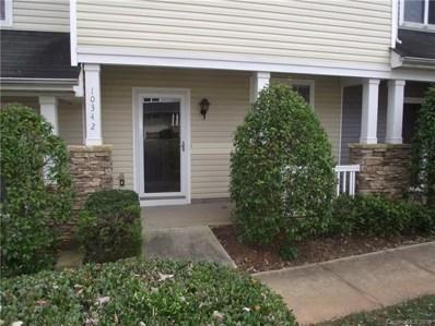 10342 McGoogan Lane, Charlotte, NC 28277 - MLS#: 3439495