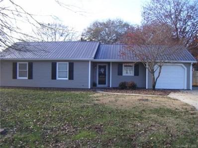 4711 Misty Hill Lane, Gastonia, NC 28056 - MLS#: 3439496