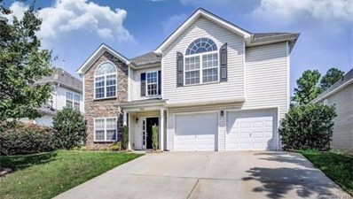 2032 Brookchase Boulevard, Fort Mill, SC 29707 - MLS#: 3439497