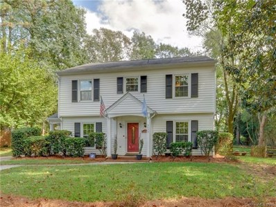 9629 Watergate Road, Charlotte, NC 28270 - MLS#: 3439573