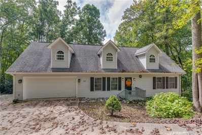 92 Willow Bend, Hendersonville, NC 28792 - #: 3439593