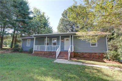 692 Radcliff Place NW, Concord, NC 28027 - MLS#: 3439610