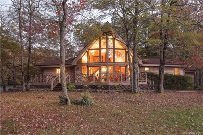 100 Echo Springs Point UNIT 9R, Lake Toxaway, NC 28747 - MLS#: 3439645