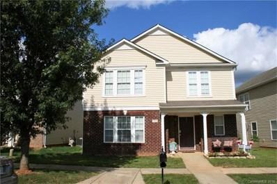 901 Skywatch Lane, Monroe, NC 28112 - MLS#: 3439662