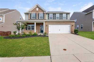 10410 Paisley Abbey Lane, Charlotte, NC 28273 - MLS#: 3439679