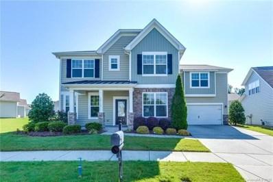 12712 Cheverly Drive, Huntersville, NC 28078 - MLS#: 3439682