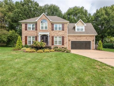 1031 Worcaster Place, Charlotte, NC 28211 - MLS#: 3439698