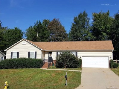 942 Piney Church Road, Concord, NC 28025 - MLS#: 3439743