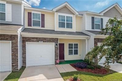 13819 Singleleaf Lane UNIT 3302, Charlotte, NC 28278 - MLS#: 3439785