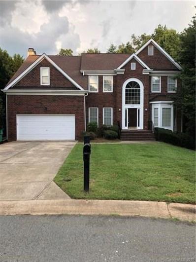 3445 Brownes Creek Road, Charlotte, NC 28269 - MLS#: 3439786