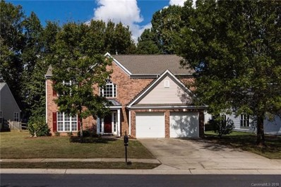 12614 Ivey Creek Drive, Charlotte, NC 28273 - MLS#: 3439790