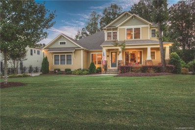 1100 Wessington Manor Lane, Fort Mill, SC 29715 - MLS#: 3439820