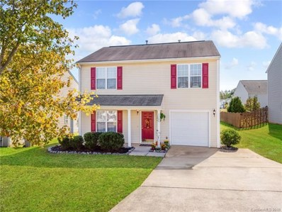 1109 Aprilia Lane, Dallas, NC 28034 - MLS#: 3439827