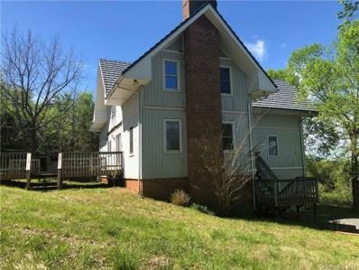 6561 Rocky River Road, Concord, NC 28025 - #: 3439841