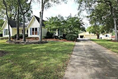 4320 Granada Drive, Concord, NC 28027 - MLS#: 3439856