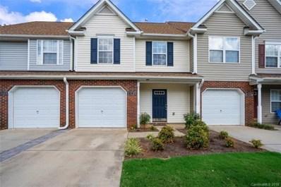 11125 Saintsbury Place, Charlotte, NC 28270 - MLS#: 3439862