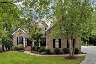 2509 Beacon Crest Lane, Lake Wylie, SC 29710 - MLS#: 3439888