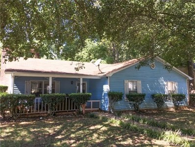 5301 Walnut Grove Lane, Charlotte, NC 28227 - MLS#: 3439908