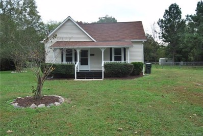 18 7th Street, York, SC 29745 - MLS#: 3439915