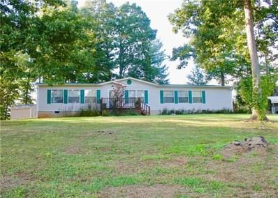 58 Clover Brook Drive, Weaverville, NC 28787 - MLS#: 3439920