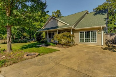 401 Howard Gap Road, Fletcher, NC 28732 - MLS#: 3439923