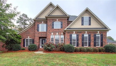 101 Avaclaire Way, Indian Trail, NC 28079 - MLS#: 3439929