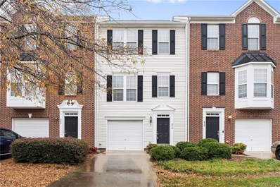 976 Tiger Lane, Charlotte, NC 28262 - MLS#: 3439965