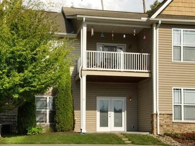 11 Northbrook Place UNIT A, Asheville, NC 28804 - MLS#: 3439968