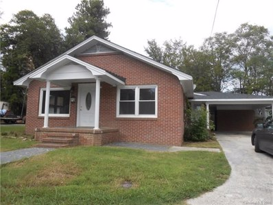 103 Adams Street, Clover, SC 29710 - MLS#: 3440027