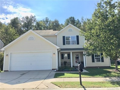 2004 Cornflower Lane, Indian Trail, NC 28079 - MLS#: 3440087
