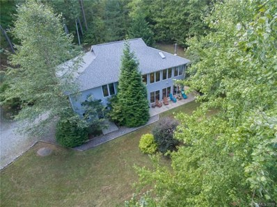 24 Whispering Woods Drive, Asheville, NC 28804 - MLS#: 3440195