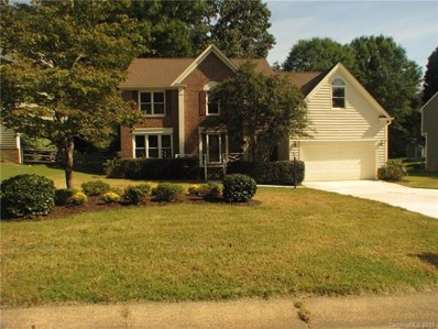 12724 Angel Oak Drive, Huntersville, NC 28078 - MLS#: 3440206