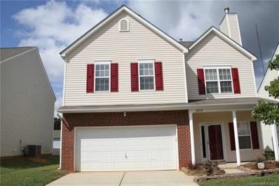 8323 Cozen Way, Charlotte, NC 28215 - MLS#: 3440219