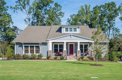 2249 Tatton Hall Road, Fort Mill, SC 29715 - MLS#: 3440240