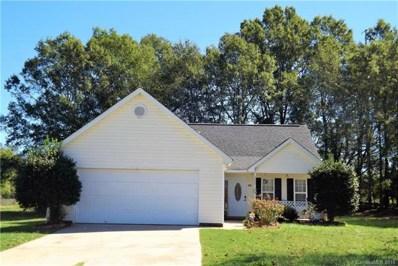 2035 Pleasant Knoll Lane, Monroe, NC 28112 - MLS#: 3440271