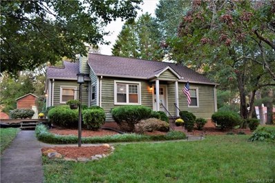 1350 8th Street NW, Hickory, NC 28601 - MLS#: 3440274