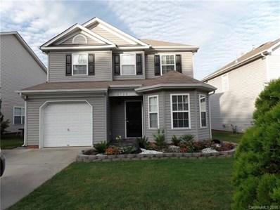 3725 Brookchase Lane, Charlotte, NC 28205 - MLS#: 3440280