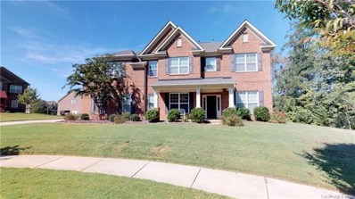 115 Gambrill Trail, Mooresville, NC 28115 - MLS#: 3440292