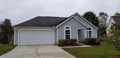 8715 Purple Thistle Lane, Charlotte, NC 28215 - MLS#: 3440305