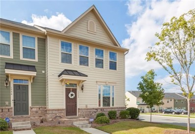 1742 Fleetwood Drive, Charlotte, NC 28208 - MLS#: 3440311